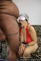 . Guess Who's Comming For Dinner Free Pic 7
