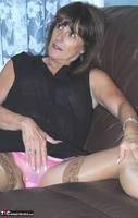Phillipas Ladies. Pandora & Her Dildo Free Pic 14