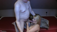 Sweet Susi. In The Club Just Fucked Free Pic 10