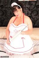 Kims Amateurs. Nurse Kim Pt1 Free Pic 16