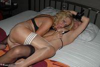 Kyras Nylons. Kyra & Her Girlfriend Pt6 Free Pic 17
