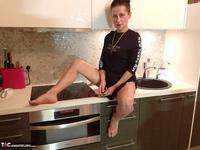 Diana Ananta. Kitchen Pt2 Free Pic 16