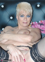 . Naked Free Pic 1