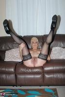. Naked Free Pic 6