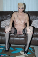 . Naked Free Pic 7