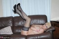 . Naked Free Pic 10