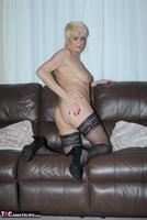 . Naked Free Pic 11
