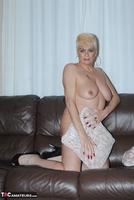 . Naked Free Pic 17