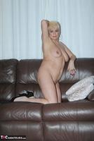 . Naked Free Pic 18