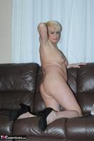 . Naked Free Pic 19