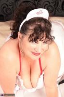 Kims Amateurs. Nurse Kim Pt2 Free Pic 3