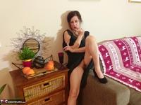 Diana Ananta. Red Wine Free Pic 3