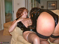 Curvy Claire. Claire & Marie Pt1 Free Pic 17
