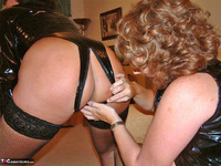 CurvyClaire. Claire & Marie Pt2 Free Pic 10