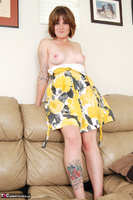 Misty B. Getting Naked for you Free Pic 16