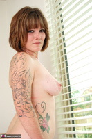 Misty B. More getting naked for you Free Pic 3