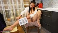 Diana Ananta. Web Slut Free Pic 1