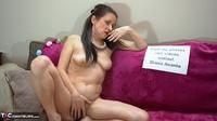 Diana Ananta. Web Slut Free Pic 7