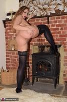 Phillipas Ladies. Sophia Spreads Her Legs Free Pic 14