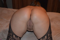 Sweet Susi. Fuck Me From Behind Free Pic 15