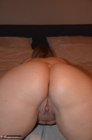 Sweet Susi. Fuck Me From Behind Free Pic 19