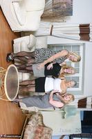 . Savana, Molly, Trisha & Lily May Free Pic 2