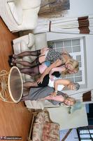. Savana, Molly, Trisha & Lily May Free Pic 4