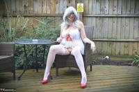 Barby Slut. Barby's Valentines Day Free Pic 12