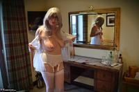 Barby Slut. Barby's Valentines Day Free Pic 15