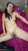 Diana Ananta. Black Boots Pt2 Free Pic 1