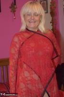 Phillipas Ladies. Minx In Red Lingerie Pt4 Free Pic 5