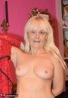 Phillipas Ladies. Minx In Red Lingerie Pt4 Free Pic 12