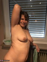 Sweet Susi. Naked Window Cleaning Free Pic 5