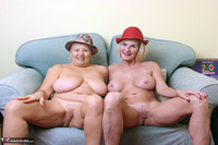 . The Hats Free Pic 19