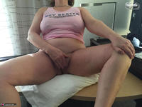 Busty Bliss. Obsessed With Boy Cock Free Pic 12