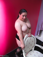Kimberly Scott. In Front Of The Mirror Pt2 Free Pic 19