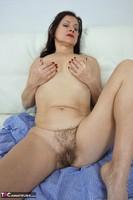 Diana Ananta. White Sofa Free Pic 14