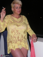 . Sunning Myself In Malta Free Pic 5