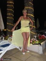 . Sunning Myself In Malta Free Pic 15