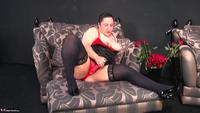 Kimberly Scott. Playing On The Sofa Pt1 Free Pic 8