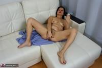 Diana Ananta. Crystal Free Pic 2