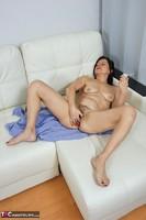 Diana Ananta. Crystal Free Pic 3