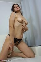 Diana Ananta. Crystal Free Pic 10