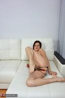 Diana Ananta. Crystal Free Pic 11