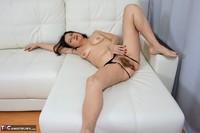 Diana Ananta. Crystal Free Pic 14