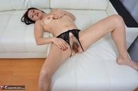 Diana Ananta. Crystal Free Pic 19