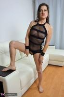 Diana Ananta. Open Panties Free Pic 2