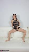 Diana Ananta. Open Panties Free Pic 15