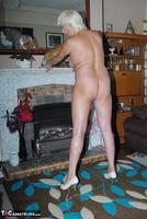 . Pink Panties Free Pic 10