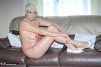 . Pink Panties Free Pic 17
